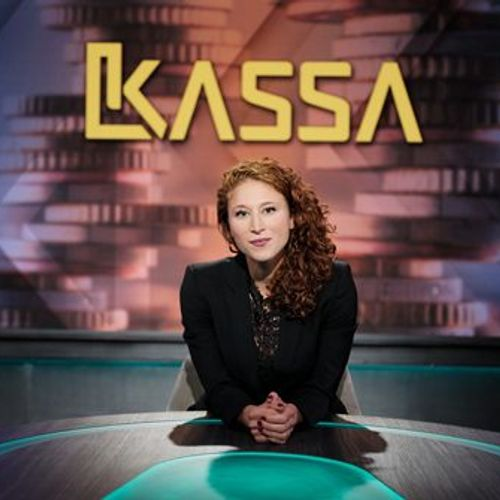Afbeelding van Kassa - Overlast en gezondheidsrisico's door houtkachels
