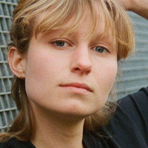 Afbeelding van Lieke - Camera Journalist bij Academy TV